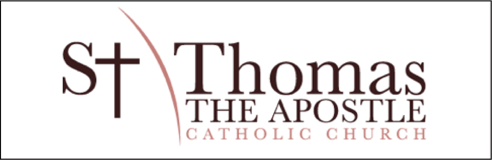 St Thomas The Apostle Catholic Church | North Charleston SC